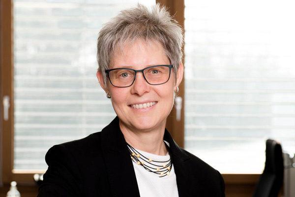 Brigitta Bölsterli