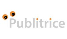 Publitrice